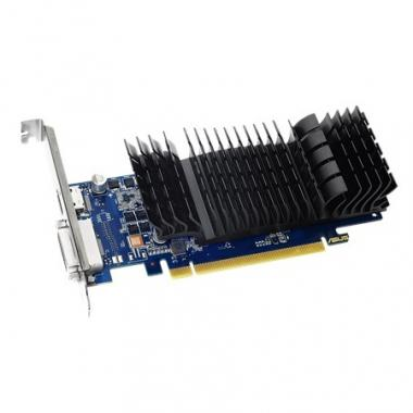 placa-geforce-gt-1030-2gb-d5-dvi-hdmi_423189_md