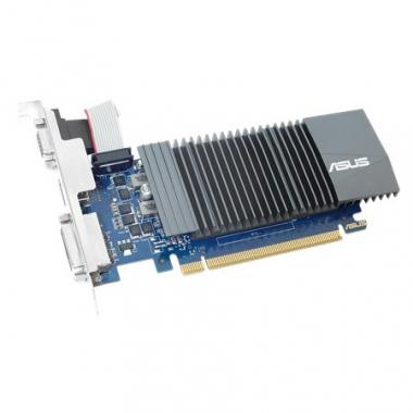 placa-geforce-gt-710-sl-2gd5-ddr3-2gb-csm-dvi-hdmi_895965_md