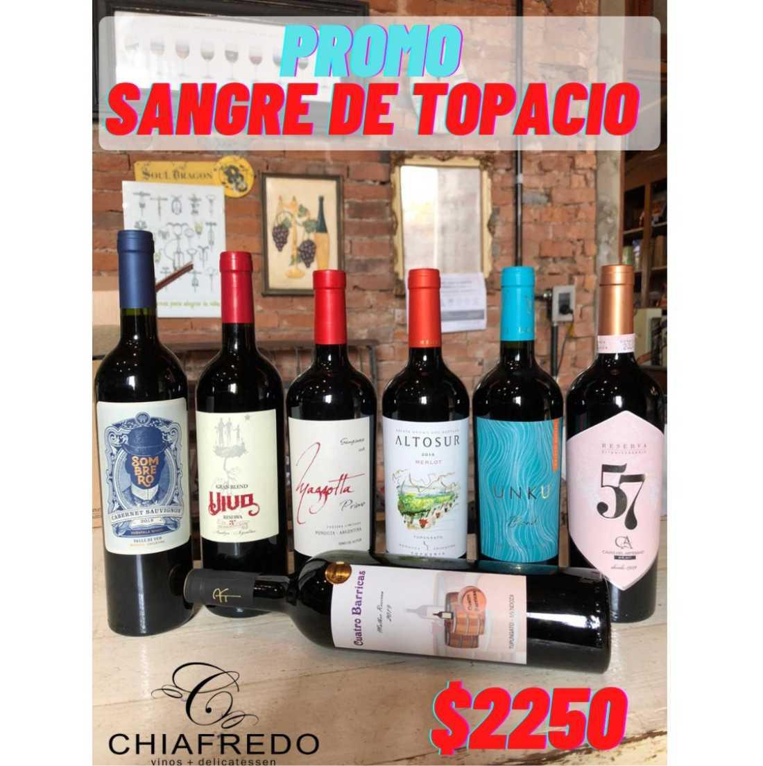 08102020-vinos2