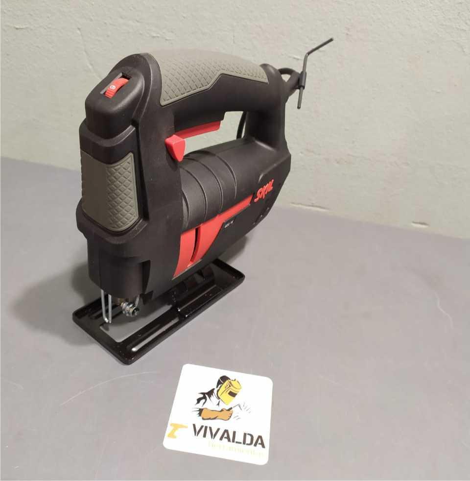 24062020-vivalda7