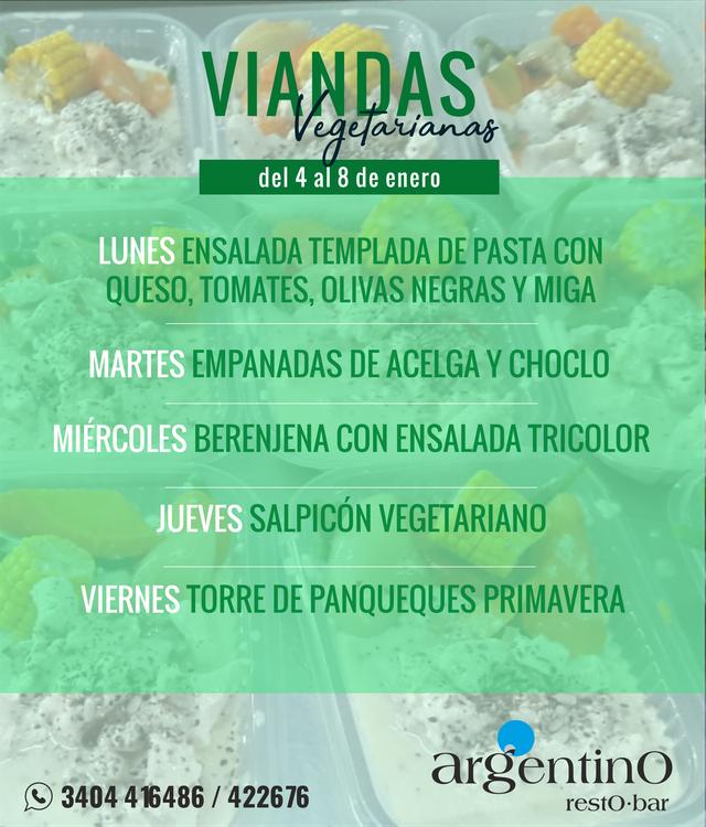 viandas2