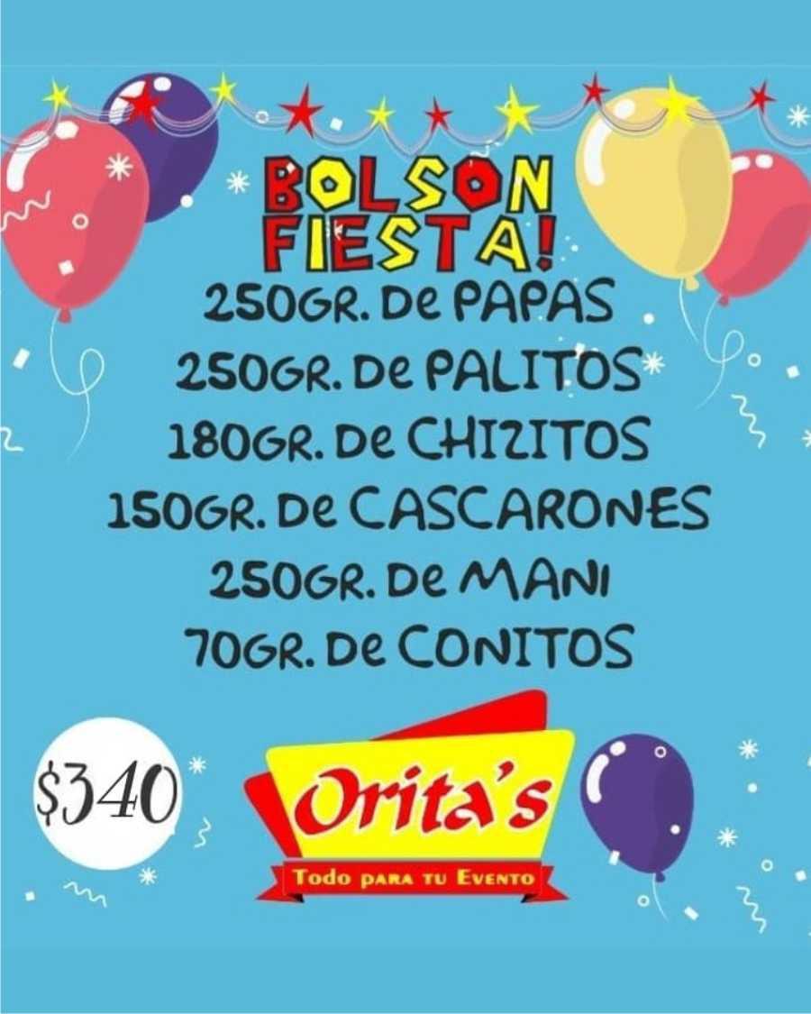 18092020-oritas6