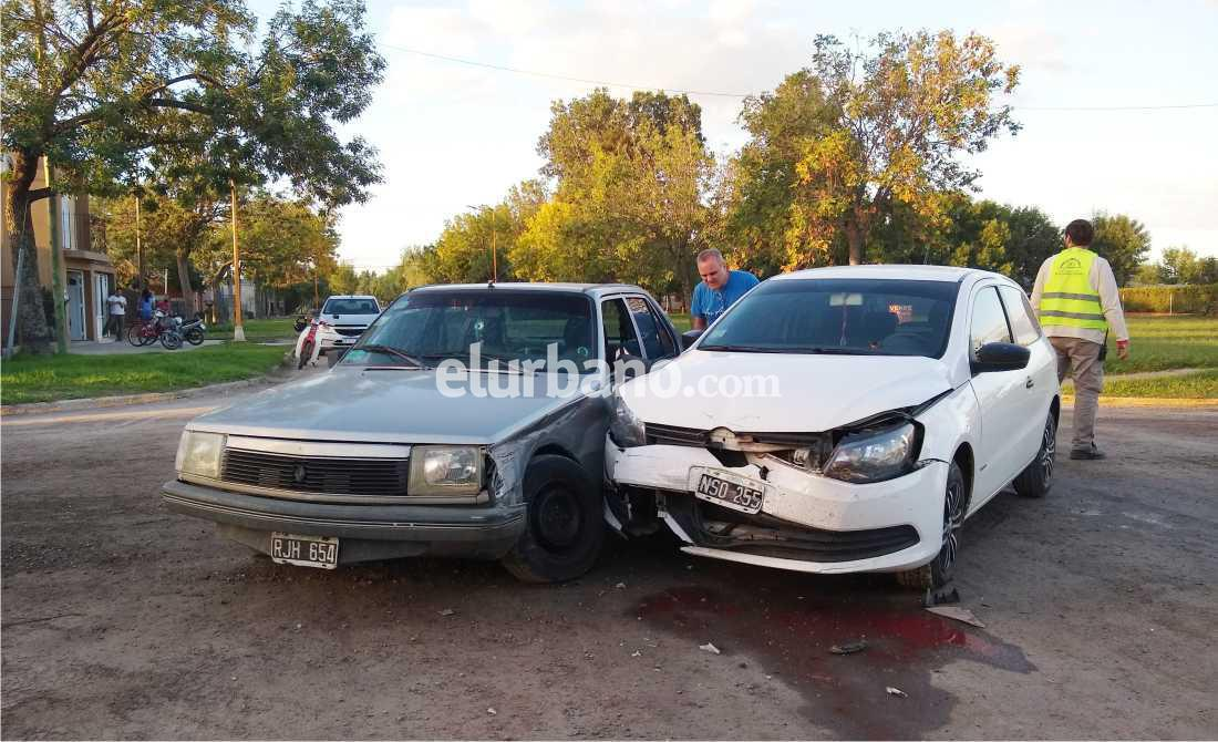 31032021-accidente