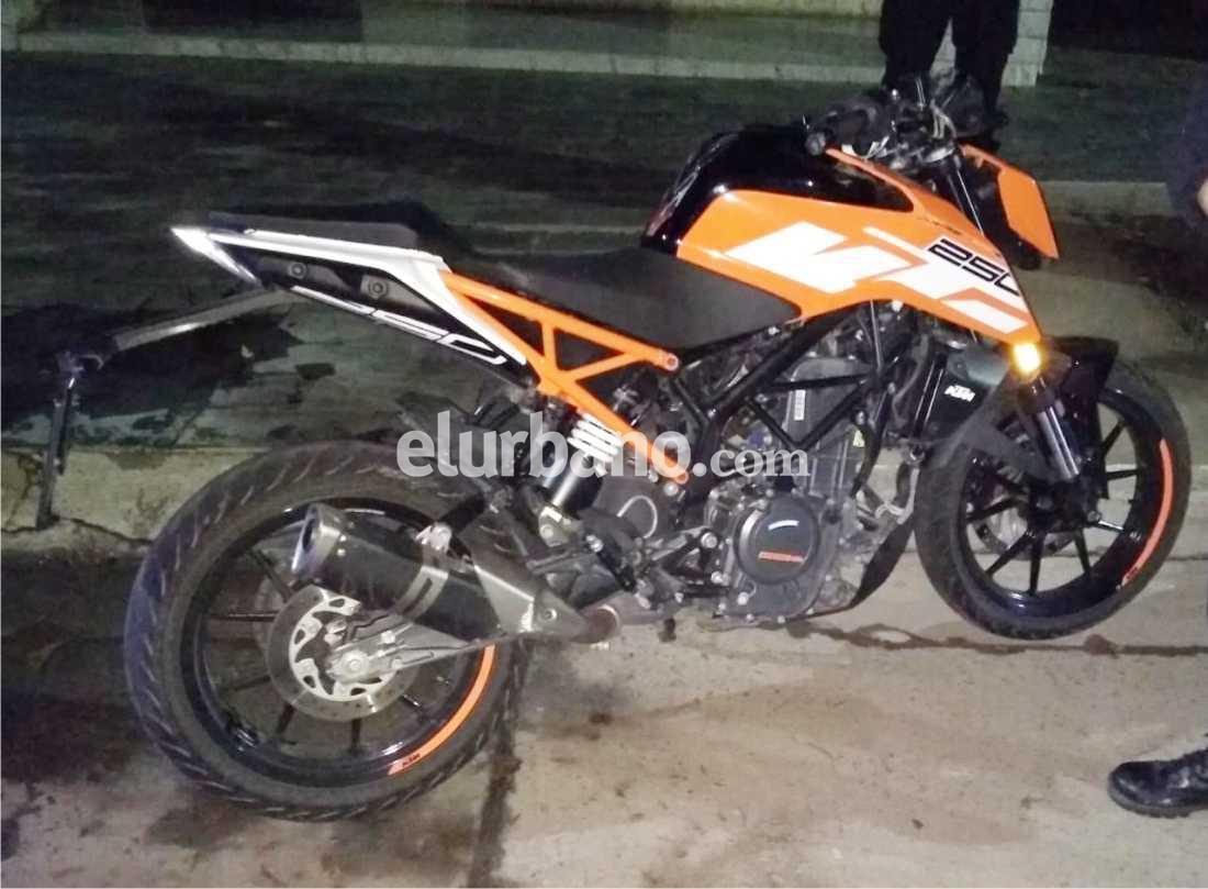21032021-moto