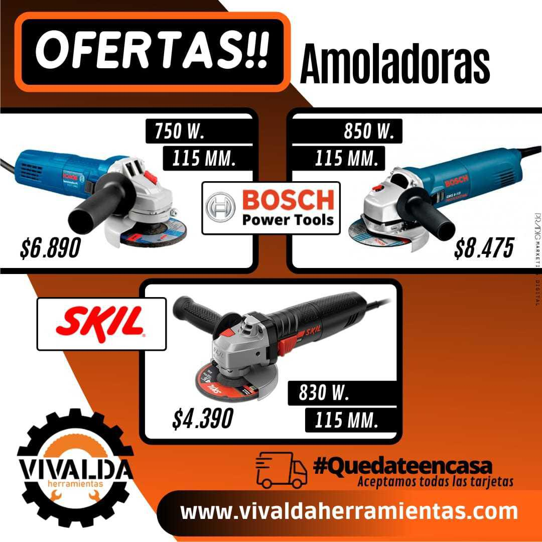 24062020-vivalda