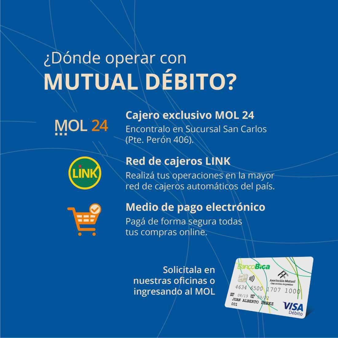 13112020-mutual