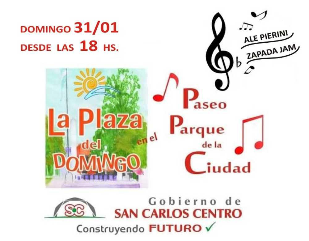 26012021-plaza-domingo