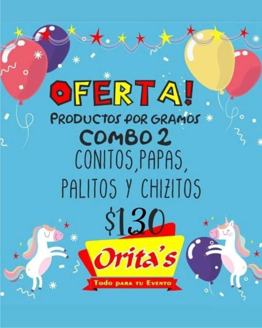 18092020-oritas