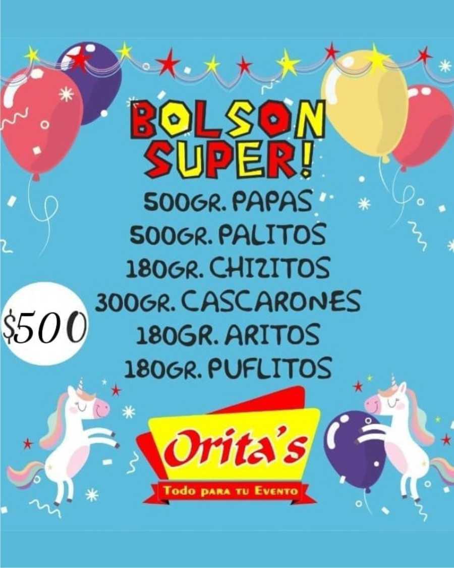 18092020-oritas3