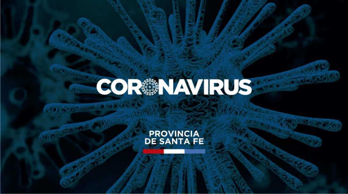 20032020-CORONAVIRUS