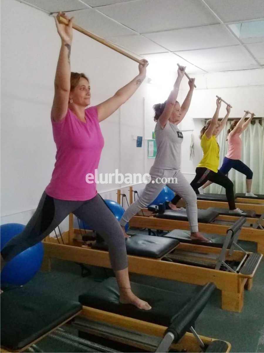 14042021-pilates2